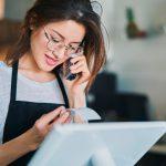 Como montar um serviço de delivery no seu restaurante?