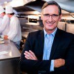 Gestão de Restaurantes: 5 passos para o sucesso