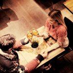 A importância do giro de mesas no faturamento do seu restaurante