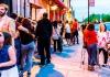 Gestão de fila em restaurantes: Como diminuir o tempo de espera?