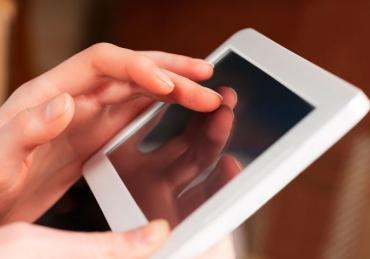 5 benefícios da comanda eletrônica para restaurantes