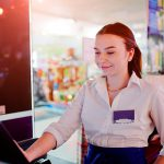 Como escolher o melhor sistema para restaurantes?