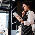 Por que usar a tecnologia na gestão do seu restaurante?