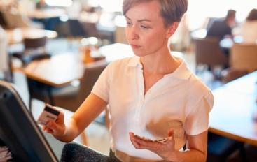 5 motivos para investir em um sistema de gestão para restaurantes como o F-Rest