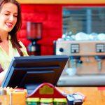 Por que usar o F-Rest para a gestão do seu Food Service?