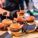 O que você precisa saber antes de montar uma hamburgueria