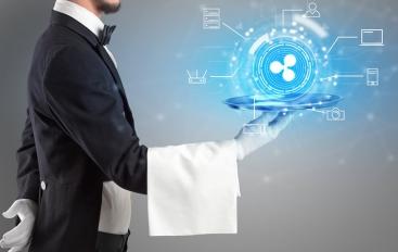 5 benefícios que você não sabia sobre automação comercial