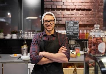 10 tendências para o mercado de food service