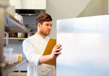 Como fazer o controle de estoque em restaurantes e bares? 6 dicas