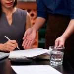 Controle financeiro em restaurantes: 5 dicas para fazer do jeito certo