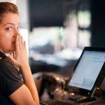 Os 5 maiores problemas de gestão de bares e restaurantes