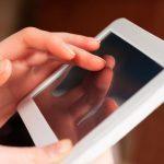 benefícios da comanda eletrônica para restaurantes