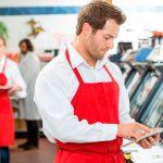 Por que investir na informatização do seu restaurante