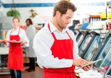 Por que investir na informatização do seu restaurante?