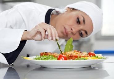 6 passos para montar um cardápio de restaurante moderno e atrativo