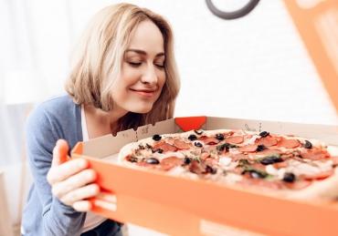 Restaurante delivery: entenda o que é e por que utilizar