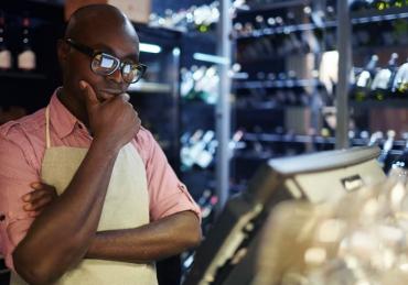 5 desvantagens de não ter um bom software de gestão