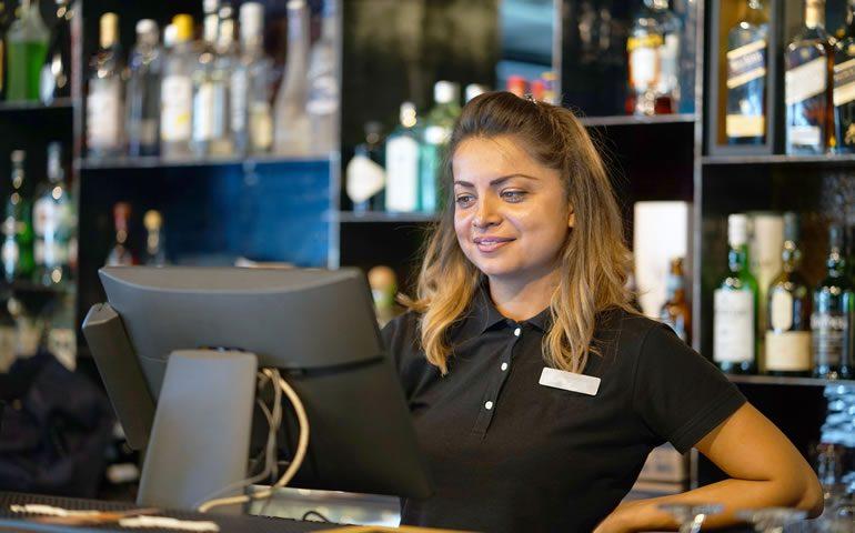 Por que o seu restaurante precisa de um sistema de gestão?