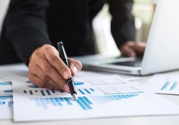 5 razões para investir em gestão de estoque