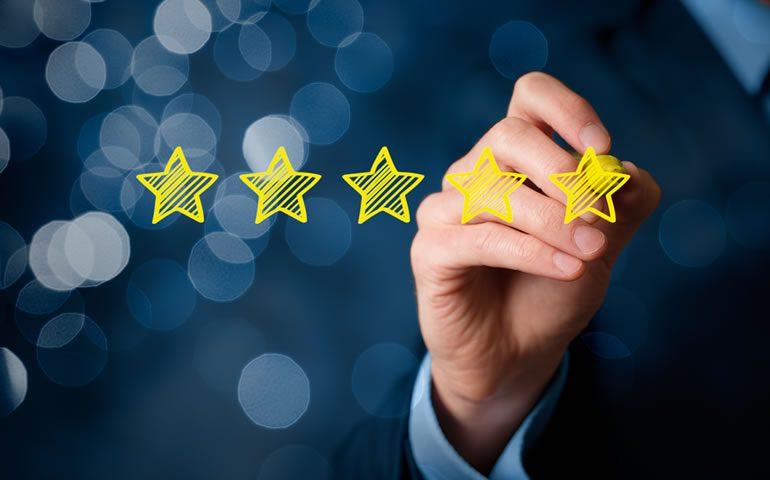 Top 5 melhores práticas para controle de recebimentos e gastos
