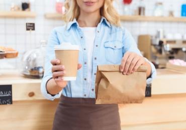 5 práticas sustentáveis para seu restaurante
