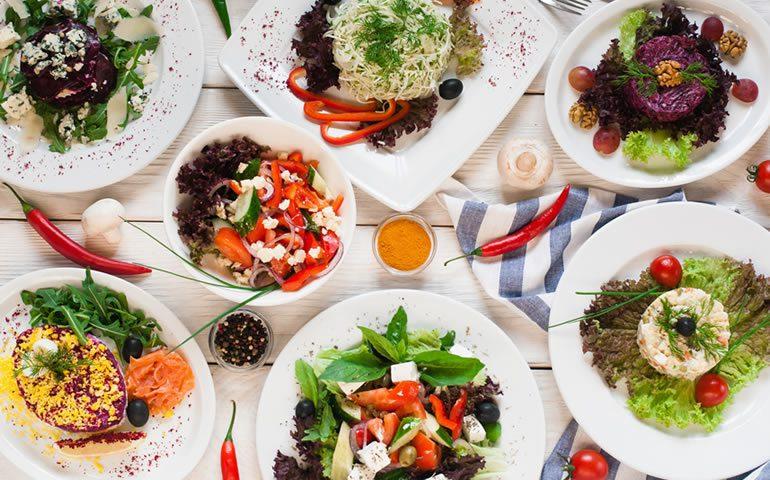 Saiba escolher os melhores fornecedores para seu restaurante