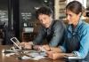 5 sinais de que você precisa de ajuda com o controle financeiro