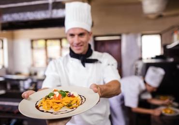 Saiba como transformar seu food service em gourmet