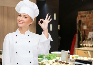 10 fatores importantes para seu restaurante se destacar da concorrência