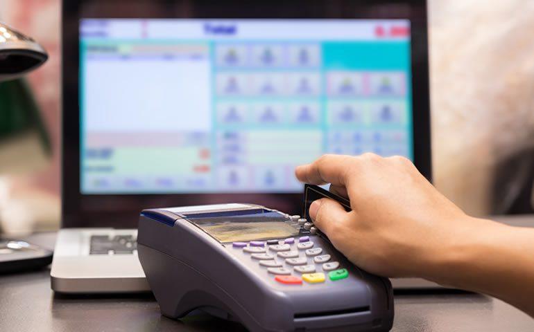 Como evitar fraude no fechamento do seu caixa
