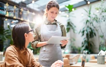 Como minimizar erros de pedidos automatizando área de vendas?
